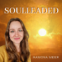 Soulleaded Podcast Download