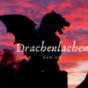 Drachenlachen Podcast Download