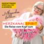 Podcast : Herzkanal - Sternstunde
