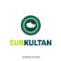 Subkultan - Impulse aus Sachsen Podcast Download