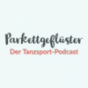 Parkettgeflüster Podcast Download