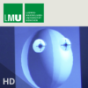 Die Mathematik des Augenblicks – HD