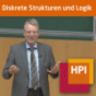 Mathematik I - Diskrete Strukturen und Logik (WS 2016/17) - tele-TASK