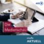 MDR AKTUELL Medienschau Podcast Download