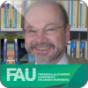Frei, porös, reaktiv! - Mathematik reaktiver Transportprozesse in porösen Medien (HD 1280 - Video & Folien) Podcast Download