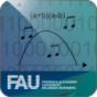 Musik - im Fokus von Mathematik und Informatik (QHD 1920) Podcast Download