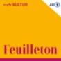 MDR KULTUR Das tägliche Feuilleton Podcast Download