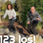 123los! Podcast Download