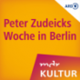 MDR KULTUR Peter Zudeicks Woche in Berlin Podcast Download