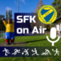 SFK on Air Podcast Download