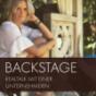 BACKSTAGE - Real Talk mit einer Unternehmerin Podcast Download