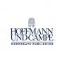 Hoffmann und Campe Podcast Download