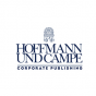 Hoffmann und Campe Podcast Download