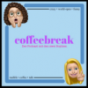 Coffeebreak. Podcast Download