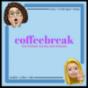 Podcast : Coffeebreak.