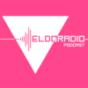Eldoradio Podcast Download