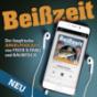 Beißzeit - der Angelpodcast