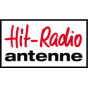 Hit-Radio Antenne - Tick Tack Toaster Podcast herunterladen