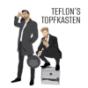 Podcast : Teflon's Topfkasten