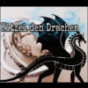 Podcast : Kitzel den Drachen