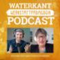 Waterkant Werkstattpädagogik Podcast