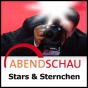 Axel Prahl - 17.07.2017 im Abendschau - Stars & Sternchen - Bayerisches Fernsehen Podcast Download