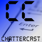 JG Media Productions » Chattercast Podcast herunterladen