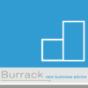 Burrack Podcast