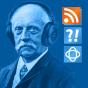 Helmholtz.Podcast Podcast Download