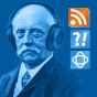 Helmholtz.Podcast Podcast Download