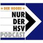 Nur Der HSV - Podcast Podcast herunterladen