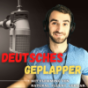 Deutsches Geplapper Podcast Download