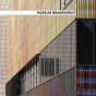 MUSEUM BRANDHORST PODCAST Podcast herunterladen