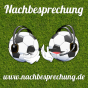 Nachbesprechung – der Fußballpodcast Podcast Download
