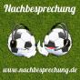 Nachbesprechung – der Fußballpodcast Podcast herunterladen