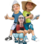 Familientherapie mit den Psycho Tanten Podcast Download