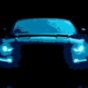 King mix brawl Podcast - Podcast Deutsch