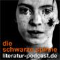 Jeremias Gotthelf - Die schwarze Spinne Podcast Download