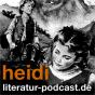 Johanna Spyri - Heidi Podcast Download