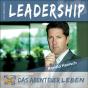 Das Abenteuer Leadership (Ronald Hanisch) Podcast herunterladen
