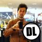 drylightning.de Podcast herunterladen
