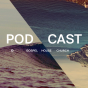 GospelHouse Church Buchs Podcast Download