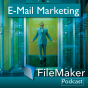 FileMaker Videotutorials: Email Marketing in 10 Schritten Podcast herunterladen