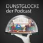 Dunstglocke Podcast Download