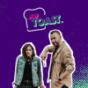 Podcast : Auf Toast | Der LGBTQ-Podcast über Gays & die Welt