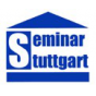 Podcasting am Seminar-Stuttgart Podcast Download