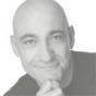 Dr. Jens Kegel >> Werte durch Worte Podcast herunterladen