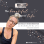 The Beautiful struggle of Life  Podcast Download