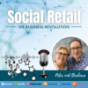 Podcast : MAKE LIFE BEAUTIFUL