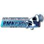 RMNradio - Abgedreht Podcast herunterladen